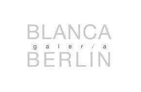 Blanca-Berlin-2
