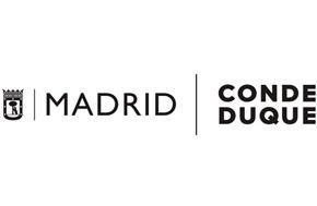 Conde-Duque-04