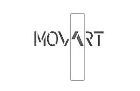 Movart