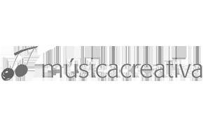 Musica-Creativa