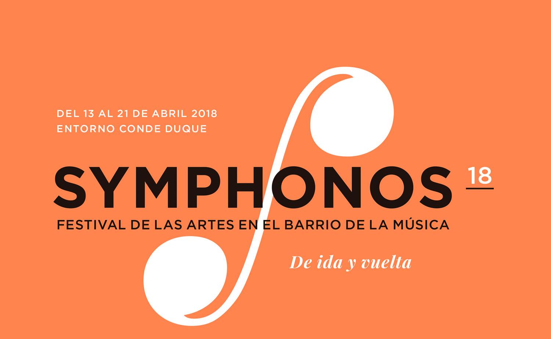 symphonos_18