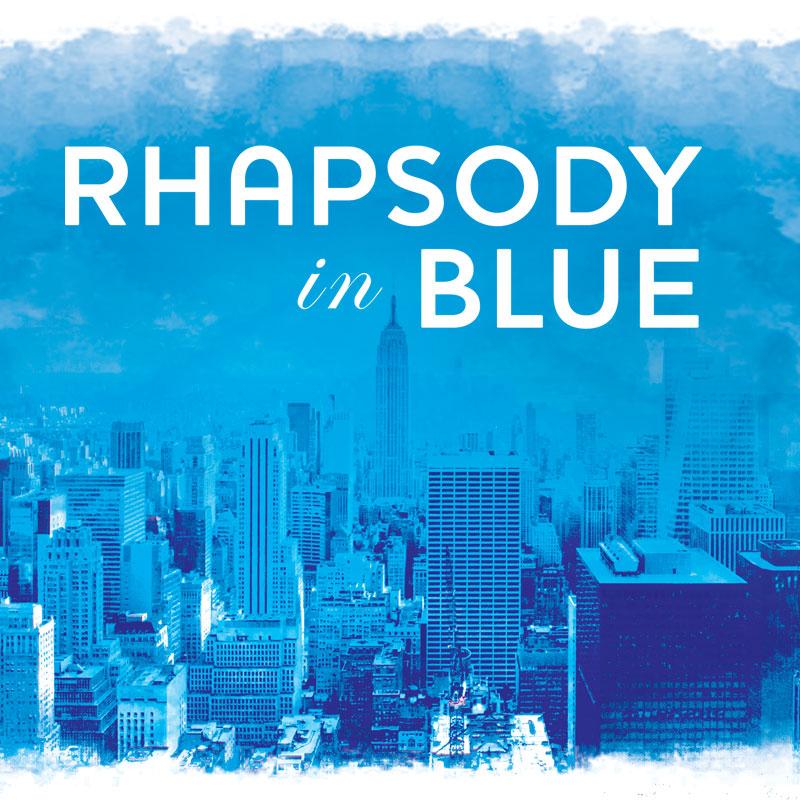 rhapsody_blue