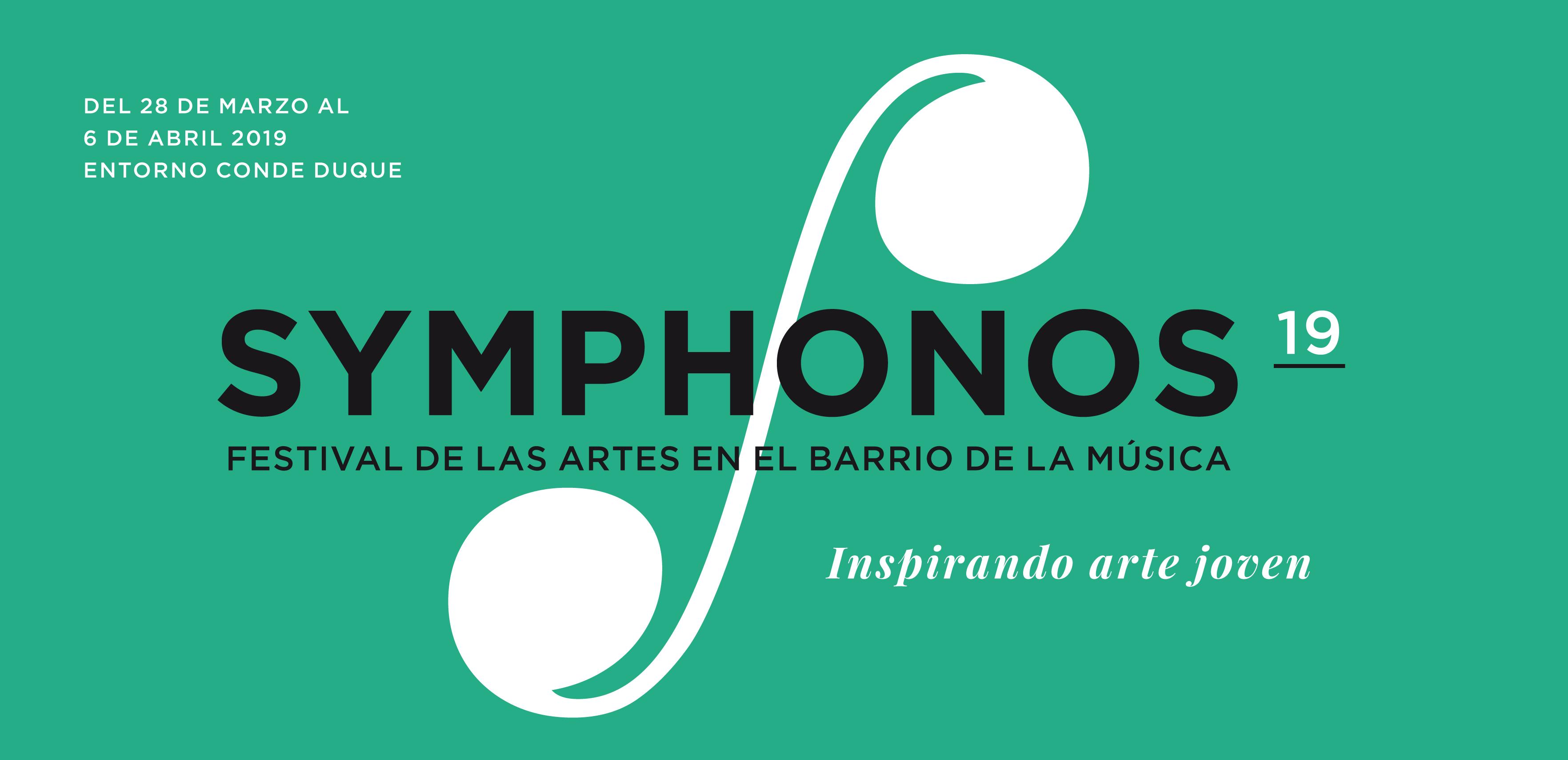 symphonos19