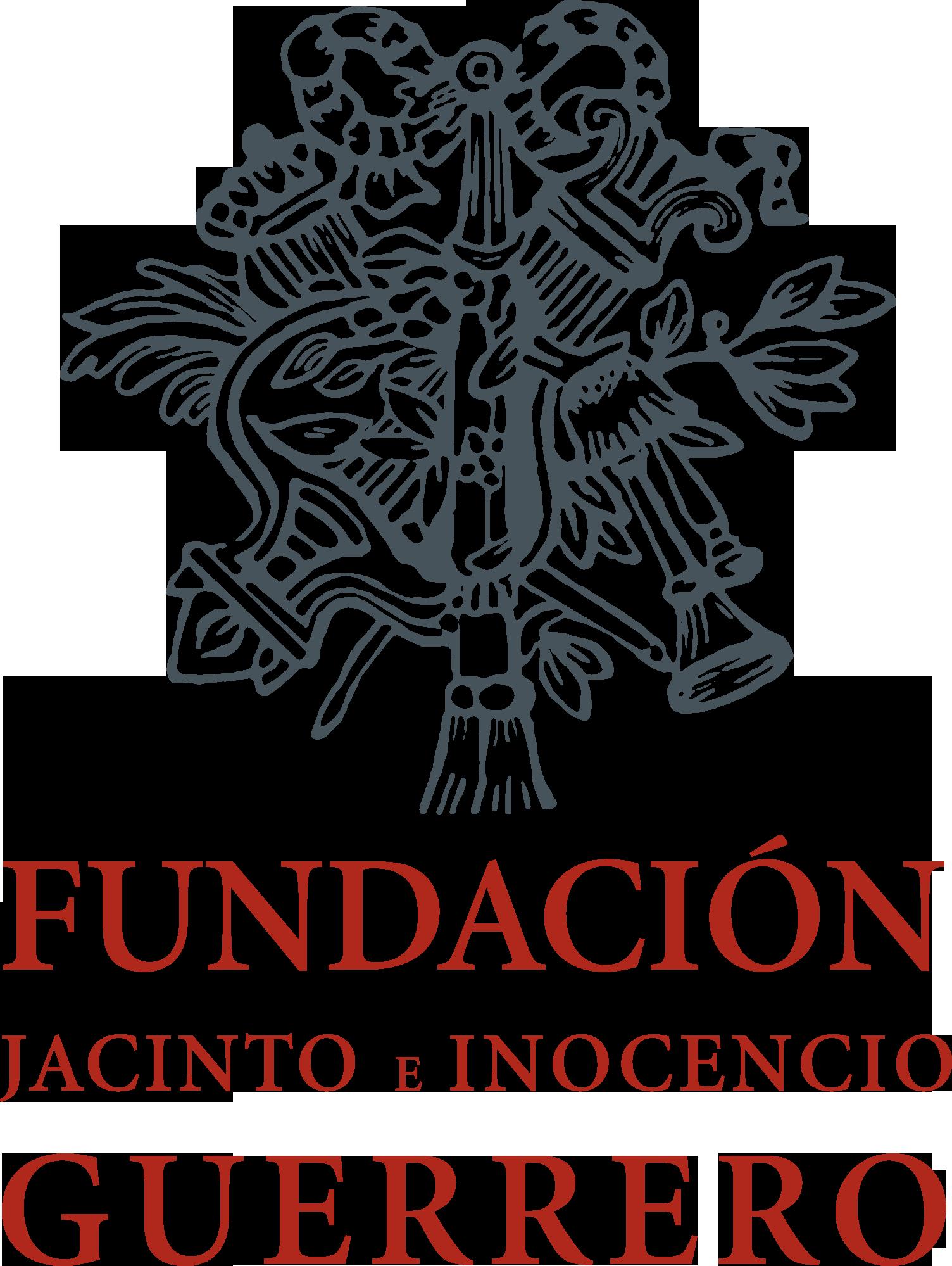 logo_fundacion_guerrero
