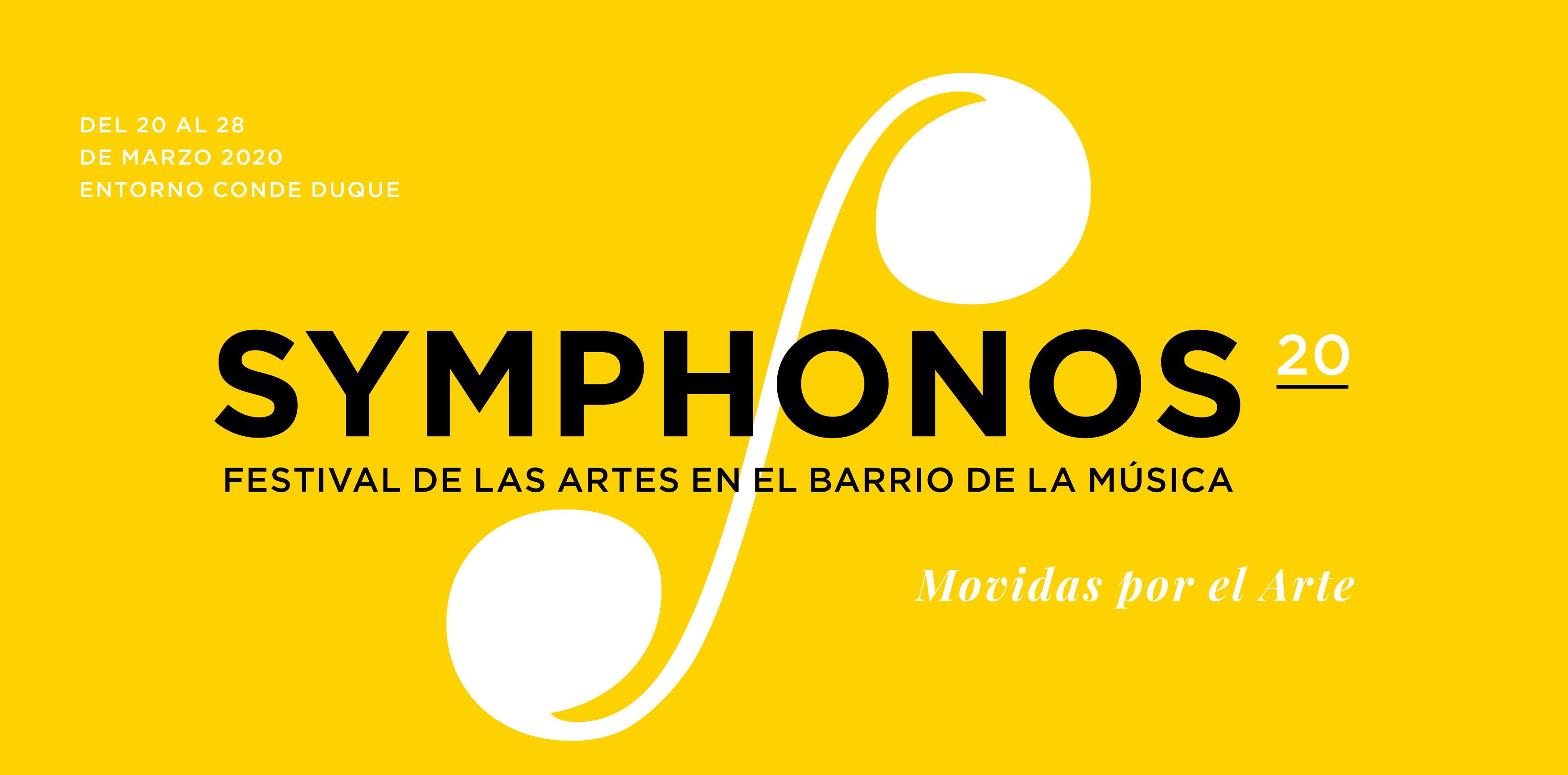 symphonos20