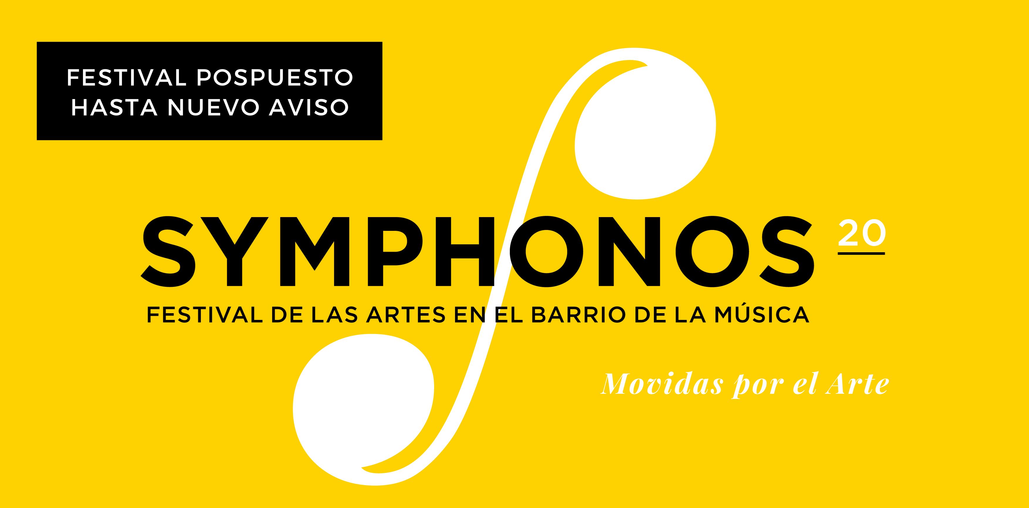symphonos_pospuesto